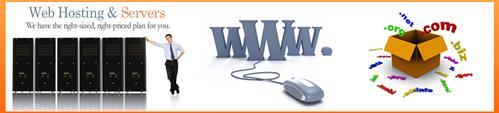 domain-hosting-banner.jpg