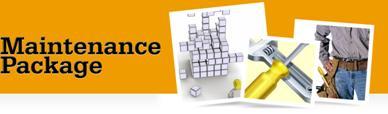 maintenance-banner.jpg